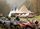Projekt off-road - & Quad-Team-Events [7/8]
